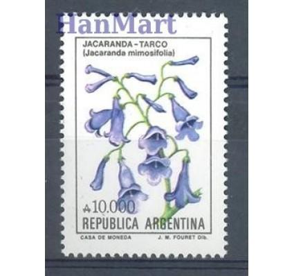 Znaczek Argentyna 1990 Mi 2028 Czyste **