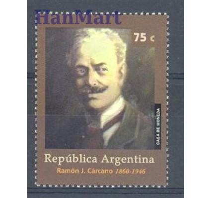 Argentyna 1997 Mi 2350 Czyste **