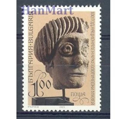 Bułgaria 1993 Mi 4043 Czyste **