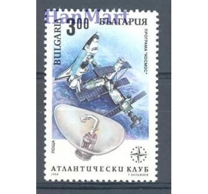 Bułgaria 1994 Mi 4128 Czyste **