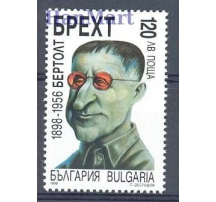 Bułgaria 1998 Mi 4321 Czyste **
