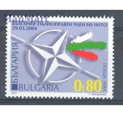 Bułgaria 2004 Mi 4642 Czyste **