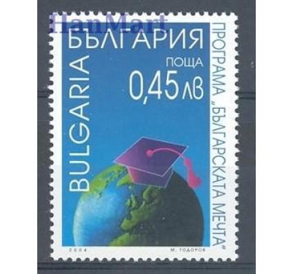 Bułgaria 2004 Mi 4645 Czyste **