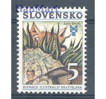Słowacja 1993 Mi 178 Czyste **