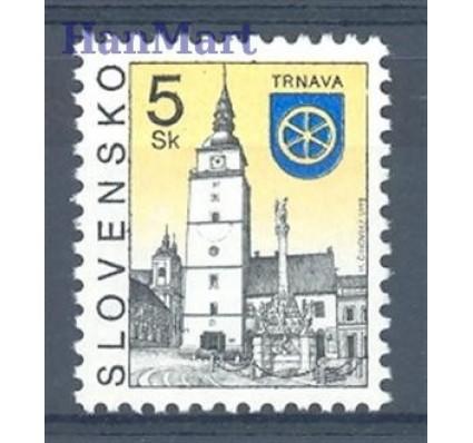 Znaczek Słowacja 1998 Mi 320 Czyste **