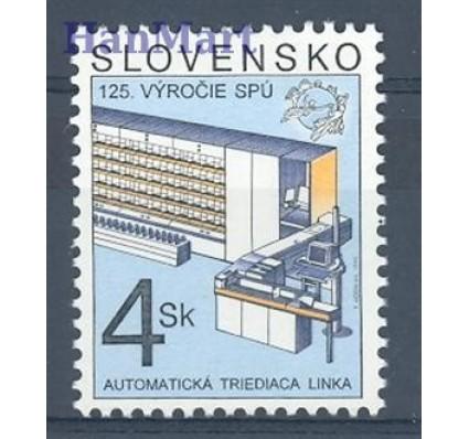Znaczek Słowacja 1999 Mi 336 Czyste **