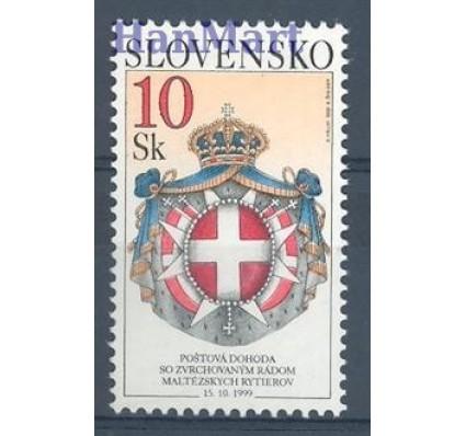 Słowacja 2000 Mi 380 Czyste **