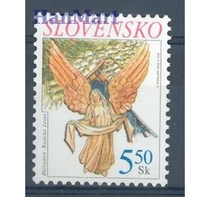 Znaczek Słowacja 2002 Mi 436 Czyste **