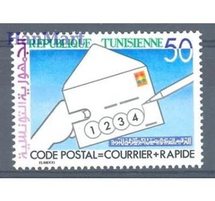 Tunezja 1980 Mi 967 Czyste **