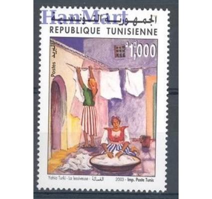 Tunezja 2003 Mi 1556 Czyste **
