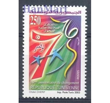 Tunezja 2003 Mi 1576 Czyste **