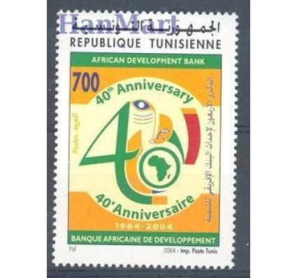 Tunezja 2004 Mi 1600 Czyste **