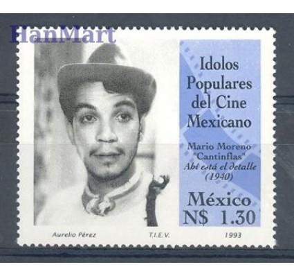 Meksyk 1993 Mi 2336 Czyste **