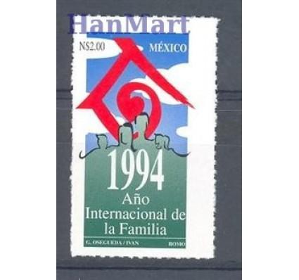 Meksyk 1994 Mi 2435 Czyste **