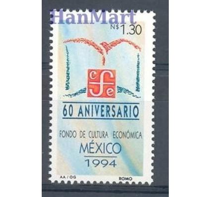 Meksyk 1994 Mi 2440 Czyste **