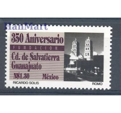 Meksyk 1994 Mi 2441 Czyste **