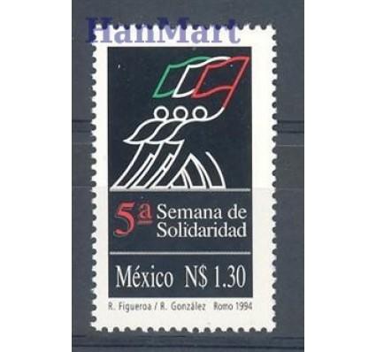 Meksyk 1994 Mi 2445 Czyste **