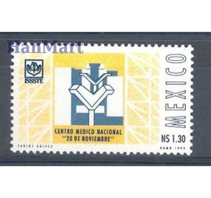Meksyk 1994 Mi 2454 Czyste **