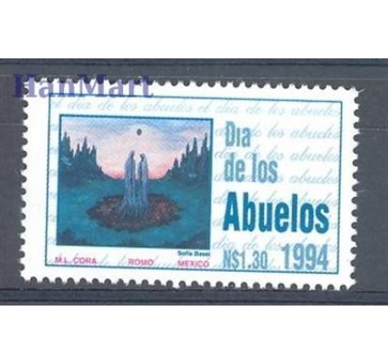 Meksyk 1994 Mi 2459 Czyste **