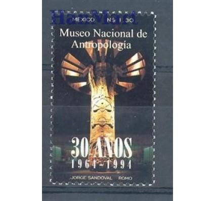 Meksyk 1994 Mi 2464 Czyste **
