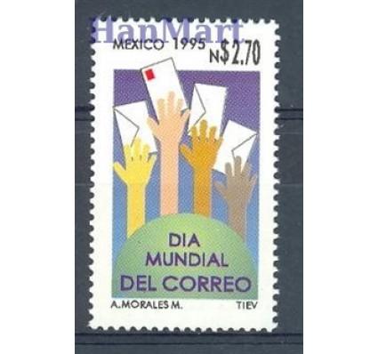 Meksyk 1995 Mi 2505 Czyste **