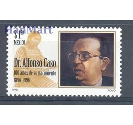 Meksyk 1996 Mi 2540 Czyste **