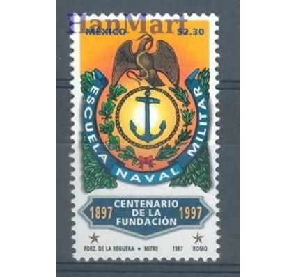 Meksyk 1997 Mi 2642 Czyste **