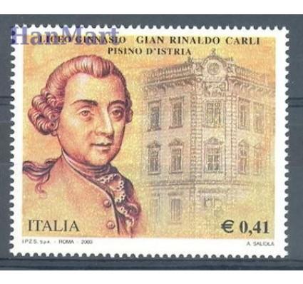 Włochy 2003 Mi 2898 Czyste **