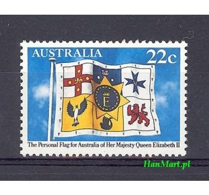 Znaczek Australia 1981 Mi 748 Czyste **