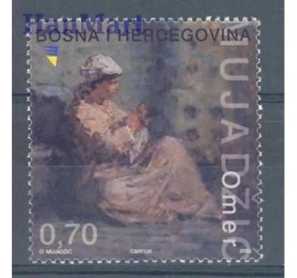 Bośnia i Hercegowina 2003 Mi 297 Czyste **