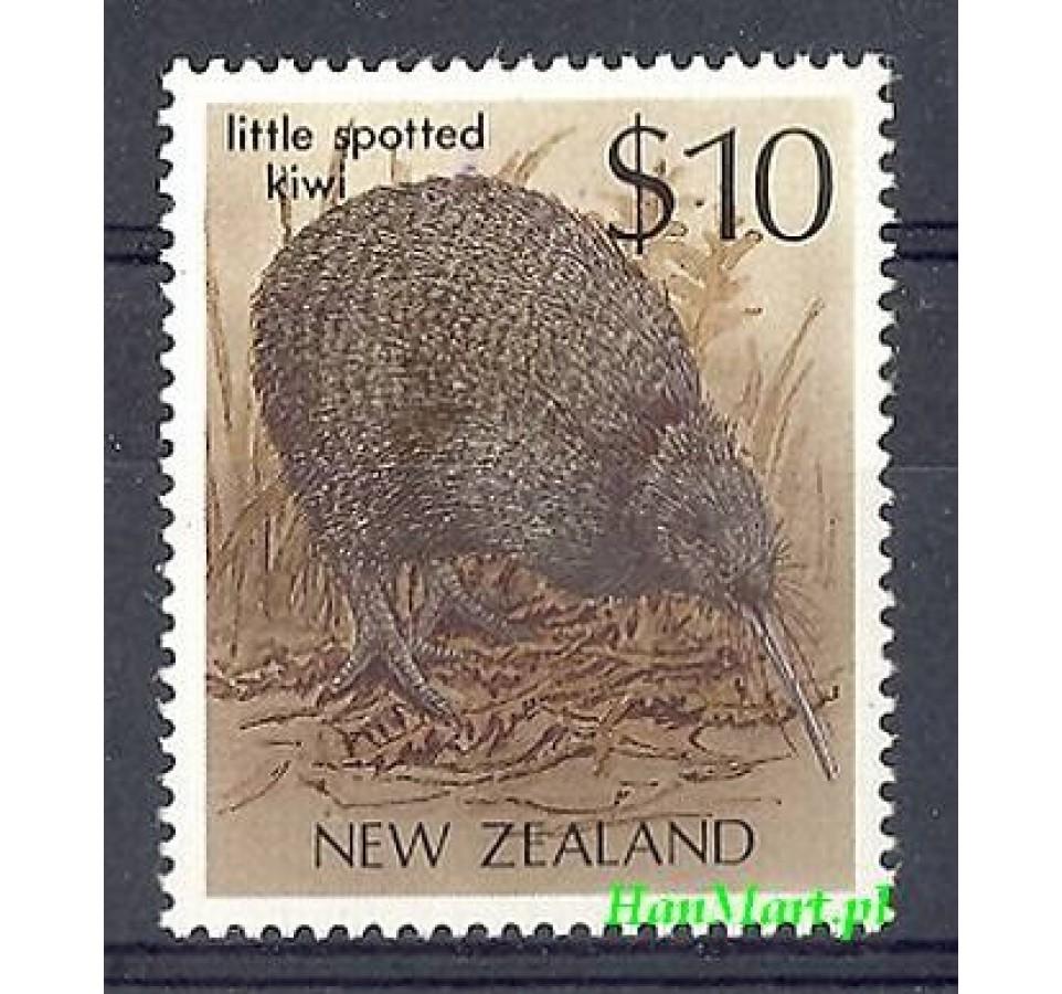 Nowa Zelandia 1989 Mi 1070 Czyste **