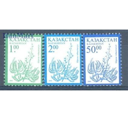 Znaczek Kazachstan 2000 Czyste **