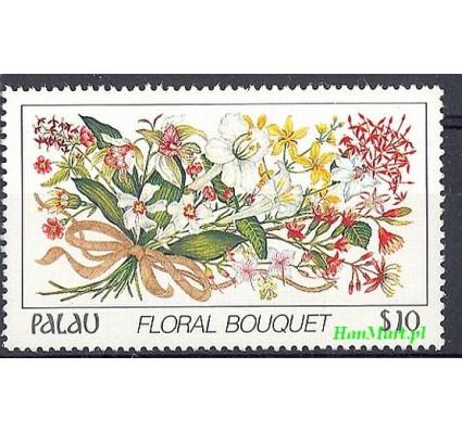 Palau 1988 Mi 229 Czyste **