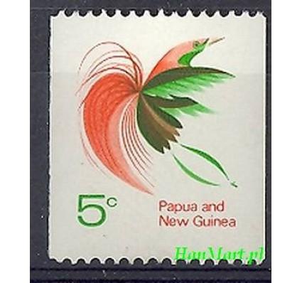 Papua Nowa Gwinea 1969 Mi 166 Czyste **