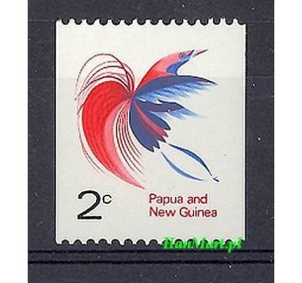 Papua Nowa Gwinea 1971 Mi 202 Czyste **