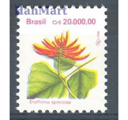 Znaczek Brazylia 1993 Mi 2518 Czyste **