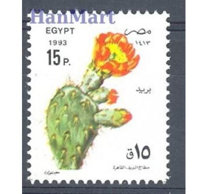Znaczek Egipt 1993 Mi 1765 Czyste **
