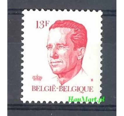 Belgia 1986 Mi 2255 Czyste **