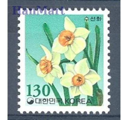 Korea Południowa 1994 Mi 1804 Czyste **