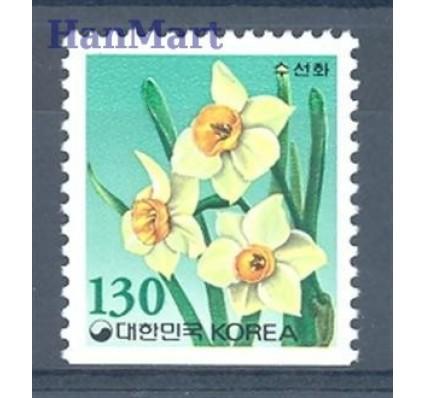 Znaczek Korea Południowa 1994 Czyste **