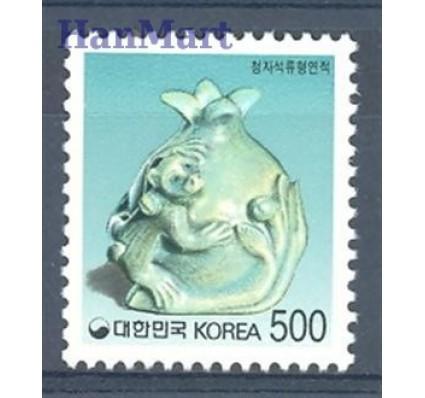 Znaczek Korea Południowa 1995 Mi 1864 Czyste **