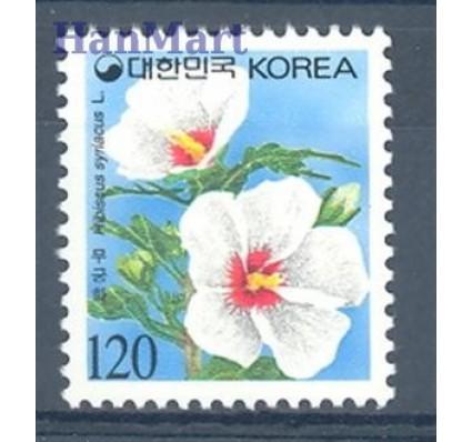 Znaczek Korea Południowa 1995 Mi 1866 Czyste **