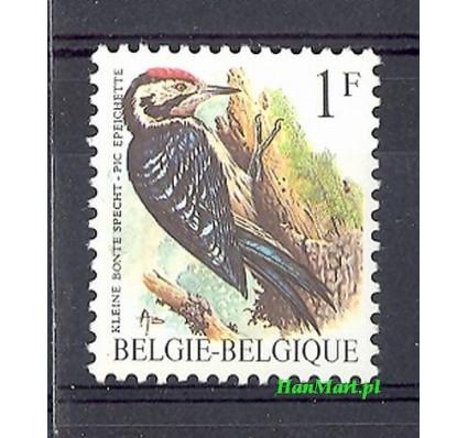 Belgia 1990 Mi 2401 Czyste **