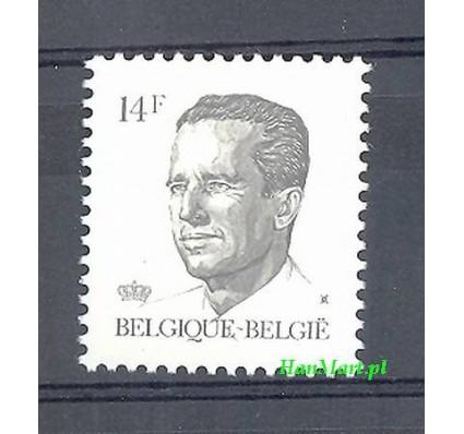 Belgia 1990 Mi 2403 Czyste **