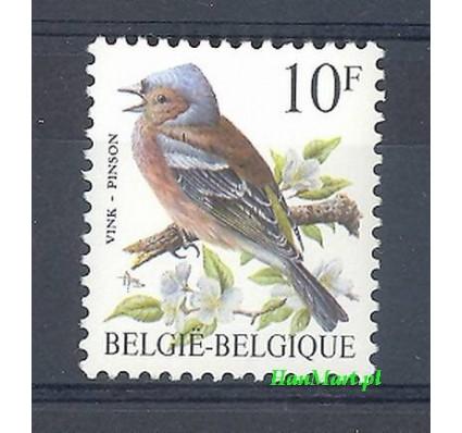 Belgia 1990 Mi 2404 Czyste **