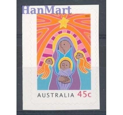 Znaczek Australia 2003 Mi 2278 Czyste **