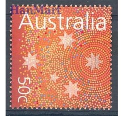 Znaczek Australia 2004 Mi 2297 Czyste **
