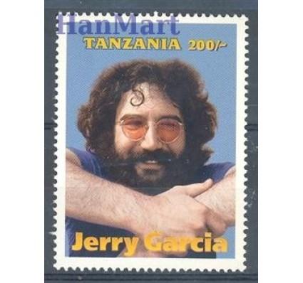 Znaczek Tanzania 1995 Mi 2230 Czyste **