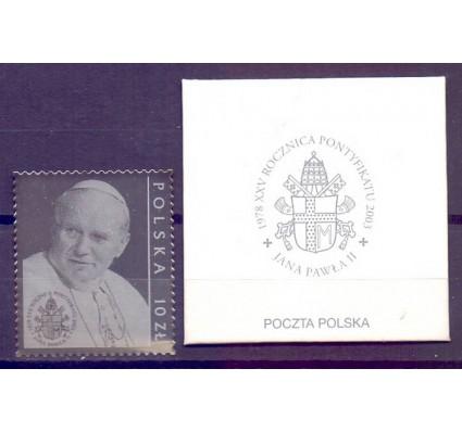 Polska 2003 Mi 4017 Fi 3867 Czyste **