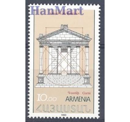 Znaczek Armenia 1993 Mi 221 Czyste **